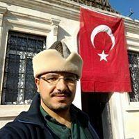 Kamil Taşar