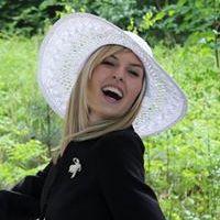 Barbora Kucharova