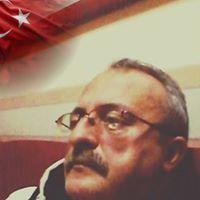 Sadık Mehmet