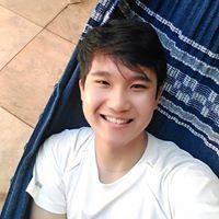 Erick Saito