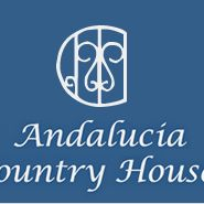 Andalucia Country