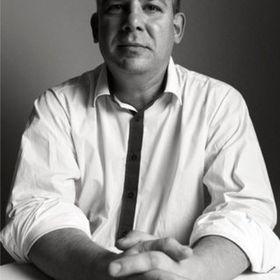 Eugene Sellors