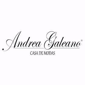 Casa de Modas Andrea Galeano