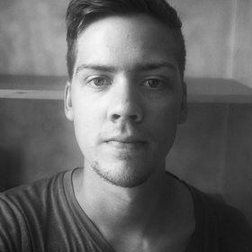 Christian Grimberg