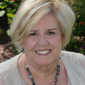 Wanda Nelson, Realty Executives Advantage