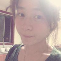 Ashley Zheng