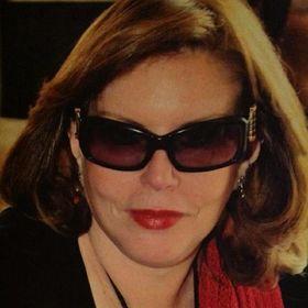 Mona Aboulfetouh