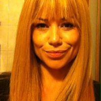 Zalina Paltineanu