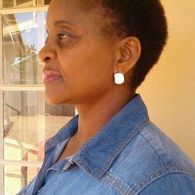 Bernadette Chibua
