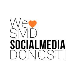 Social Media Donosti