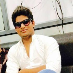 Sahdev Raghuwanshi