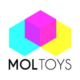 MOLTOYS
