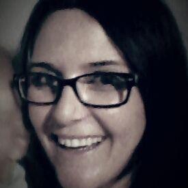 Michelle Van Zyl
