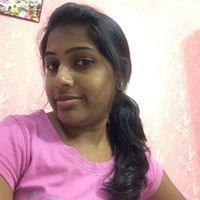 Anusha Konatala