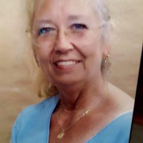Petra Becher