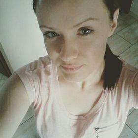 Agnieszka Falko