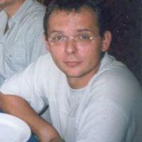 István Ifj Dankaházi