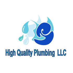 High Quality Pumbing LLC