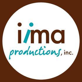 iima productions, inc.