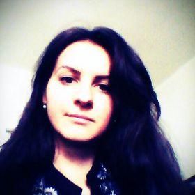 Alexandra Abobului