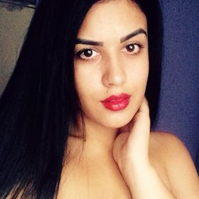 Nicu Manuela