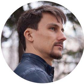 Максим Кругликов