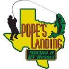 Pope's Landing Marina