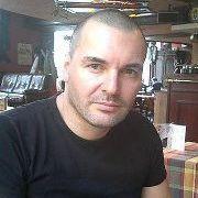 Danijel Ivković