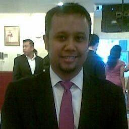 Jovant Rio Yudoyanto
