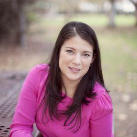 Carolyn Keating