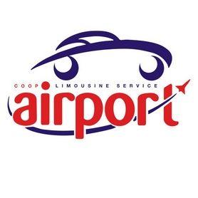 Coop Airport NCC