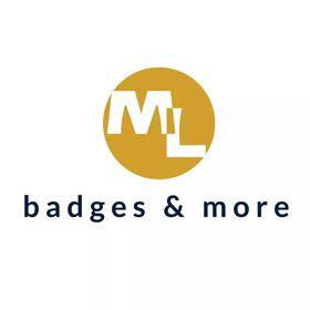 innovatiivinen muotoilu alennusmyynti kengät halvalla ML Badges (mlbadges) on Pinterest
