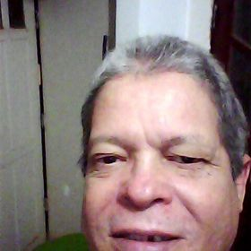Eduardojr2109 Jr