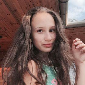 Orsolya Tallián