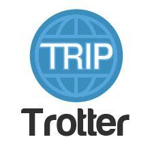 Trip Trotter