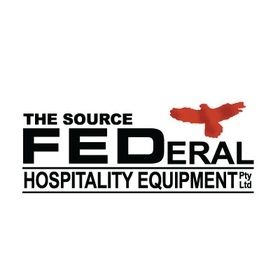 Federal Hospitality Equipment Pty Ltd.