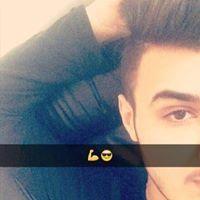Saif Alqaede
