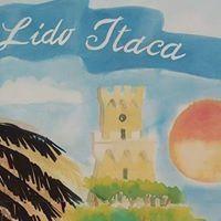 Lido Itaca