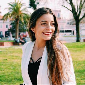Joana Bonifácio