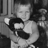 Jitka Kyptová