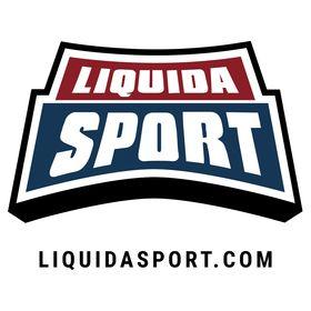 Liquida Sport