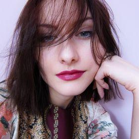 Alina Butsyk