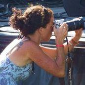 Zingara Photography