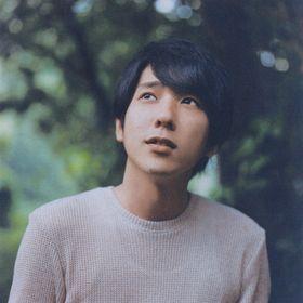 May Ninomiya