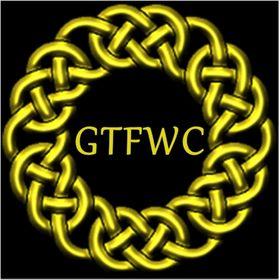 GTFWC GATech Faculty Women Club