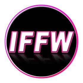 IntermittentFastingForWomen.com