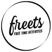 freets