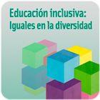Educación Inclusiva INTEF