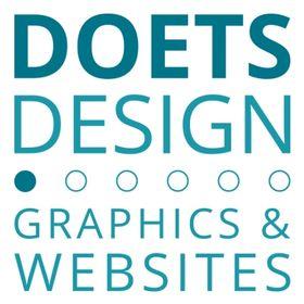 Doets Design