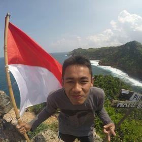 Fahmi Prabowo